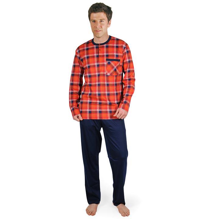 Pyjama By Night