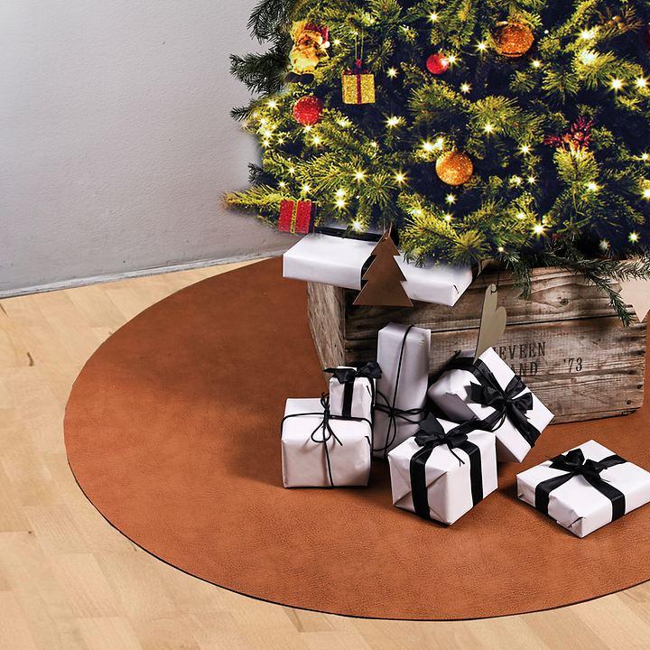 Unterlage Floor Mat