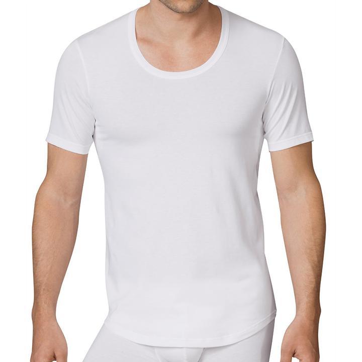 Business T-Shirt Evolution