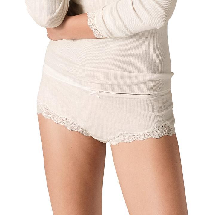 Panty Richesse