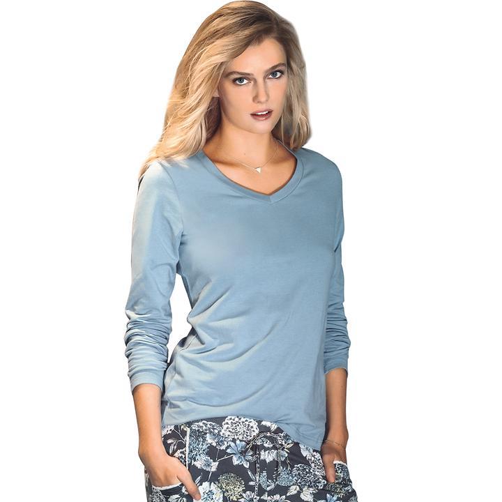 Shirt Julie Gr. 48/50