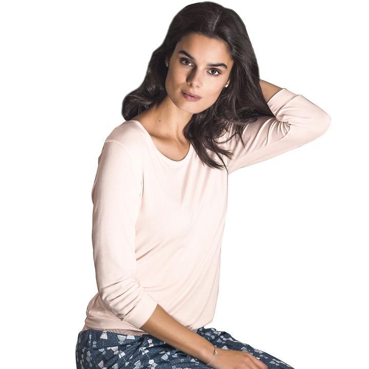 Shirt Louise Gr.44/46