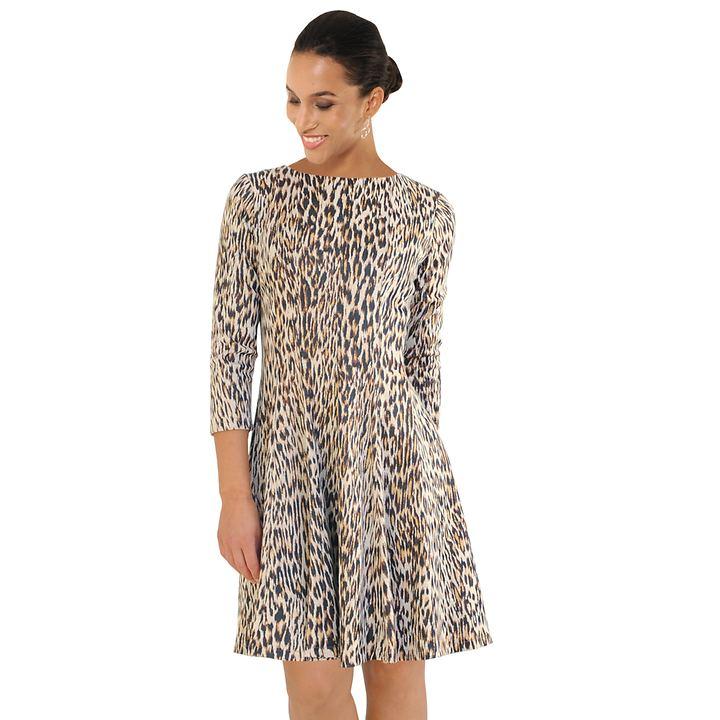 Kleid Bianca