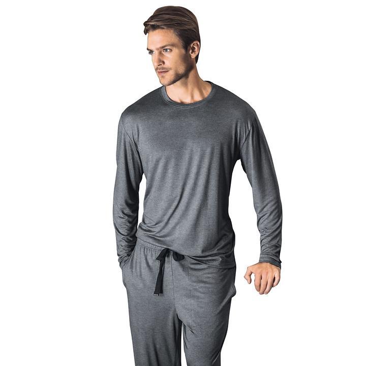Pyjama Remix
