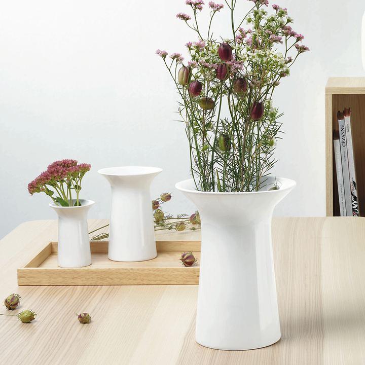 Vase Colori