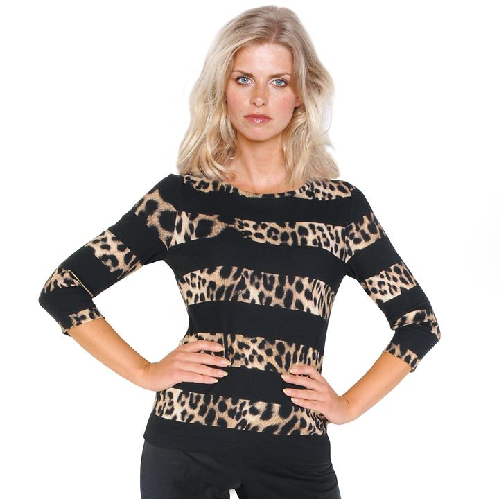 Shirt Tamara Gr. 38
