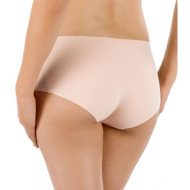 Panty Silhouette teint, Gr. 48/50