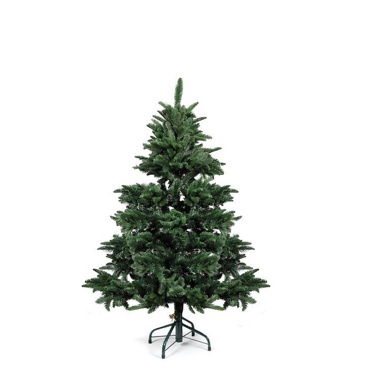 Kunst-Weihnachtsbaum Nordmanntanne, H 185 cm
