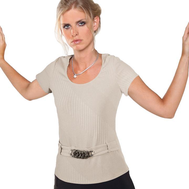 Shirt Ashley  Gr. 34