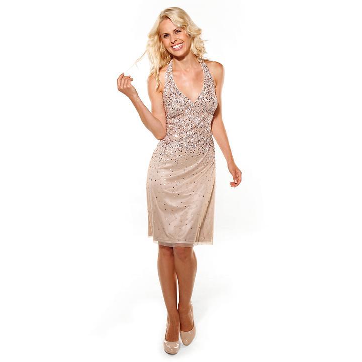 Kleid Marilyn