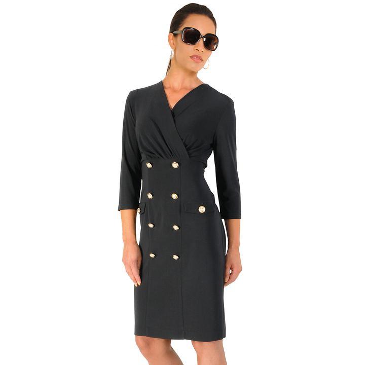 Kleid Amanda  Gr. 46