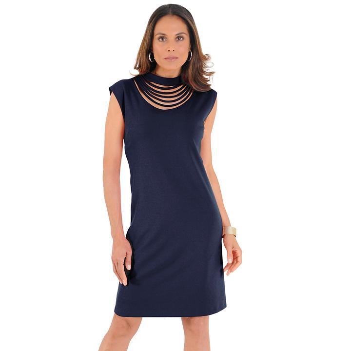Kleid Jamila