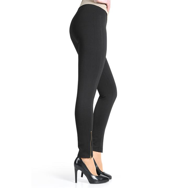 Super-Stretch Leggings