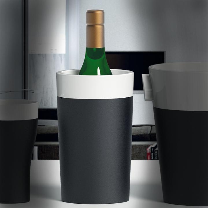 Weinflaschenkühler Cool