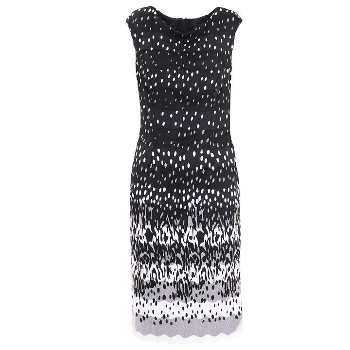 Kleid Lina  Gr.38