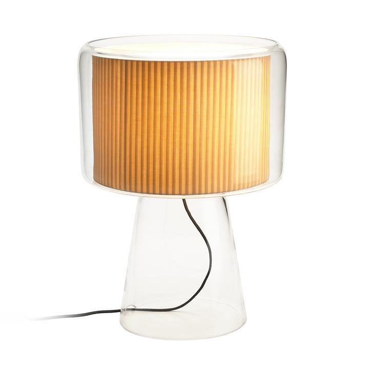 Design-Tischleuchte Mercer