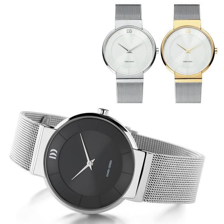 Armbanduhr Milano