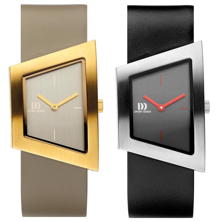 Armbanduhr Art
