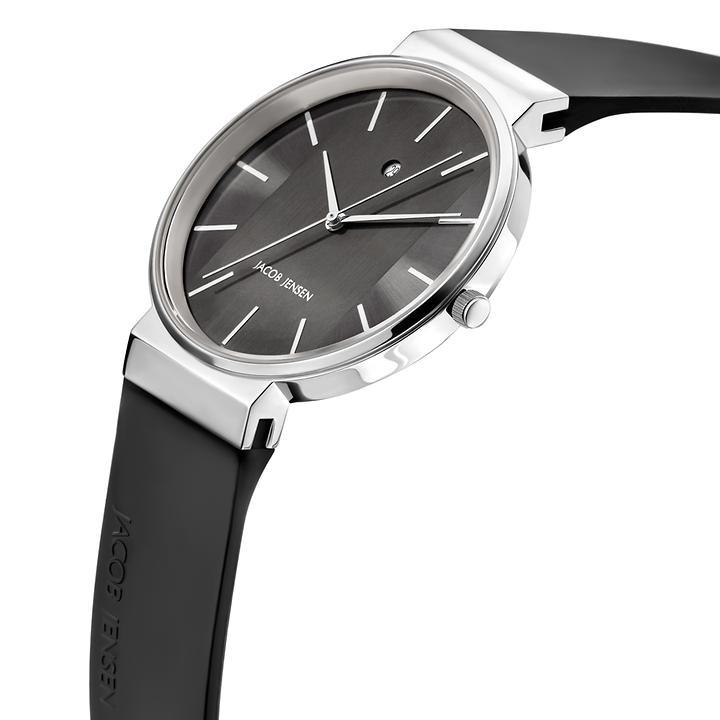 Armbanduhr Shiny