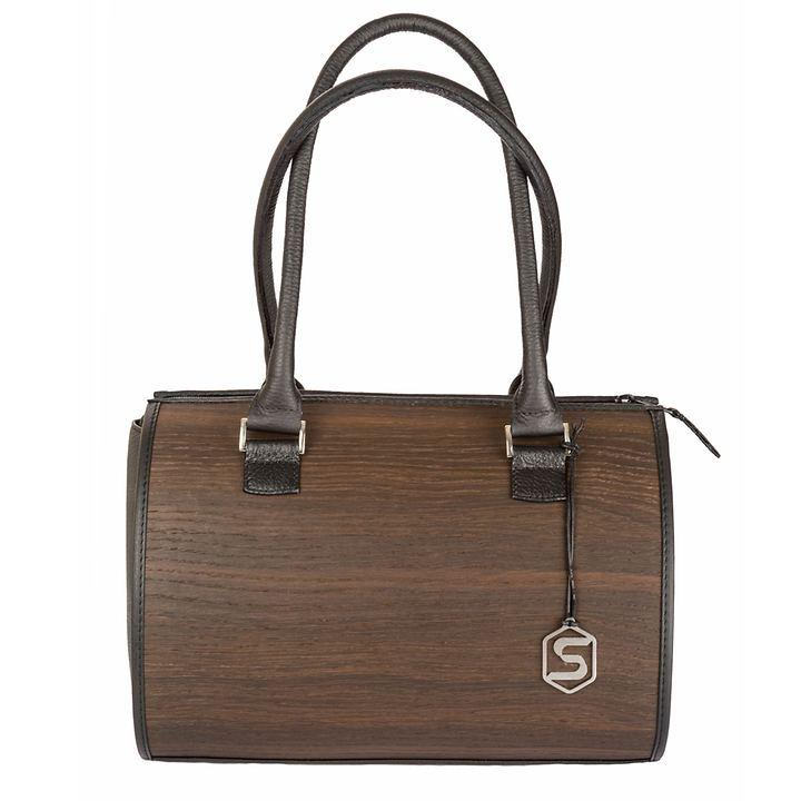 Handtasche &  Portemonnaie Romi