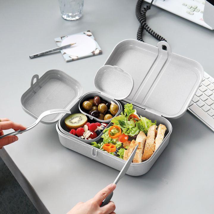 Lunchbox-Set