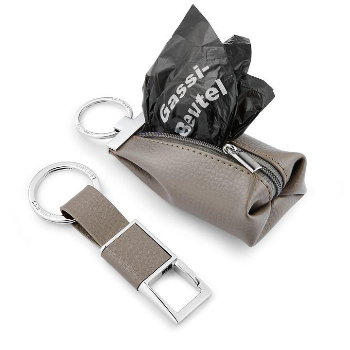 Schlüsselanhänger Dion