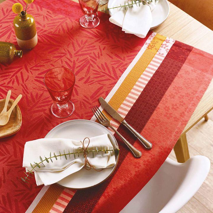 Tischdecken Marisol