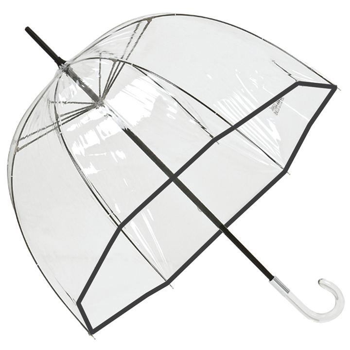 Designer-Schirm Alexis