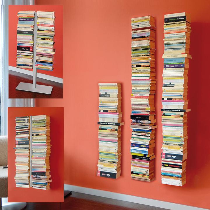 Bücherregal Booksbaum