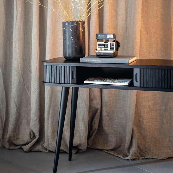 Möbel-Serie Barbier