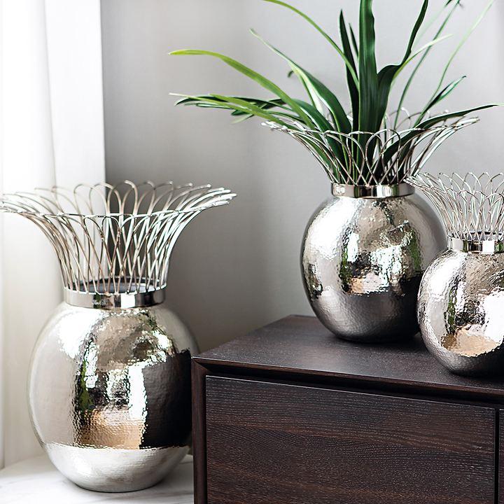 Vase Tropic
