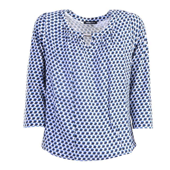 Shirt Nadja Gr. 44