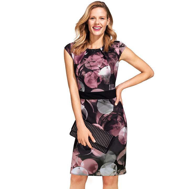 Kleid Anja Gr.38
