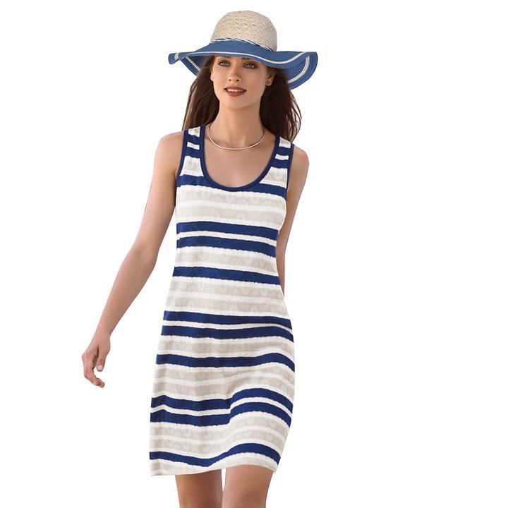 Kleid Acropolis Gr. S 36/38