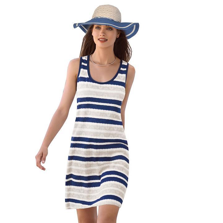 Kleid Acropolis