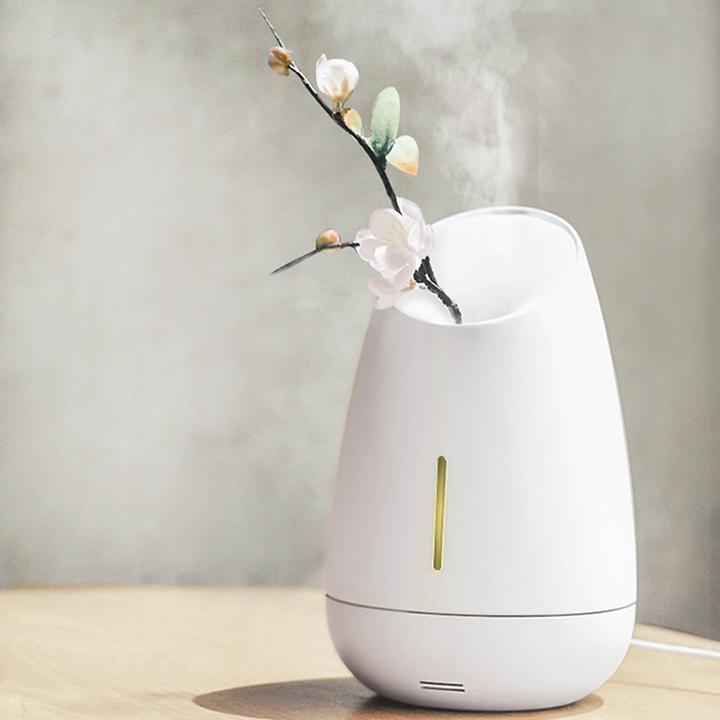 Luftbefeuchter Vaso