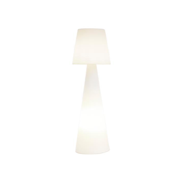 Stehlampe Luce H 145 cm