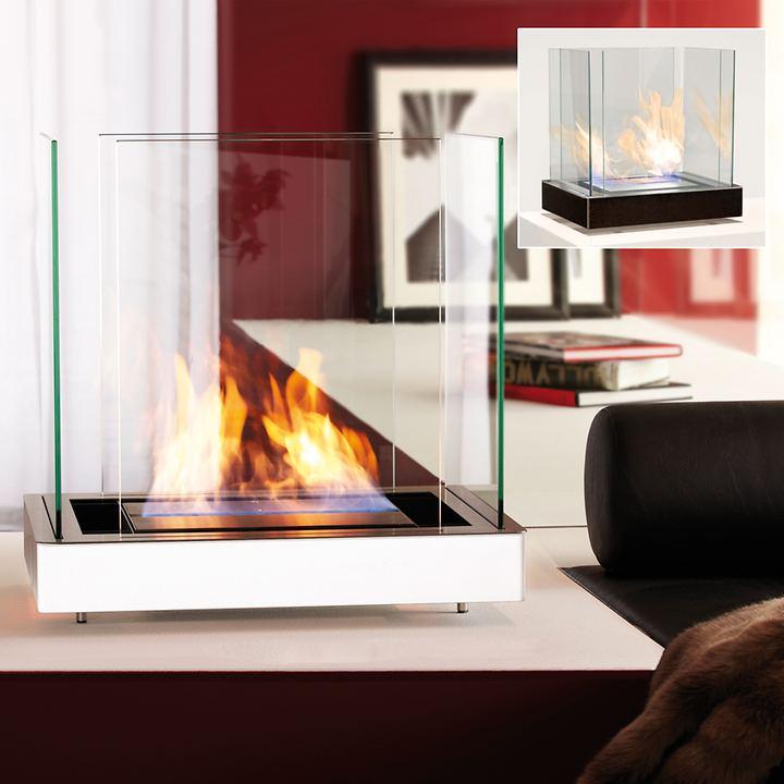 Feuerstellen Top Flame & High Flame