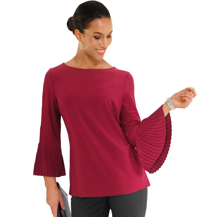 Shirt Cherise