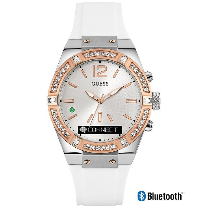 Smartwatch GUESS