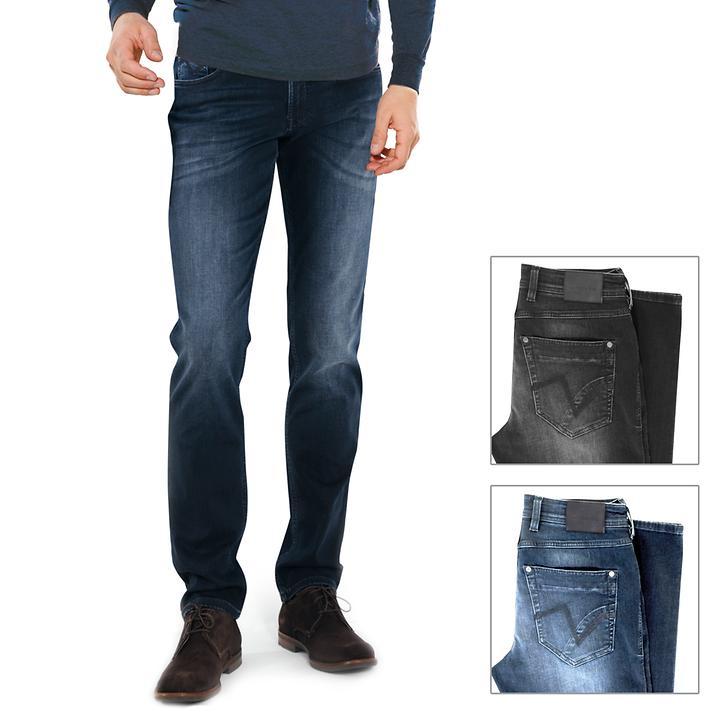 Jeans Christian