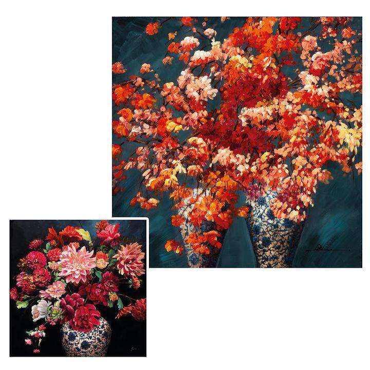 Bild Flowers 2