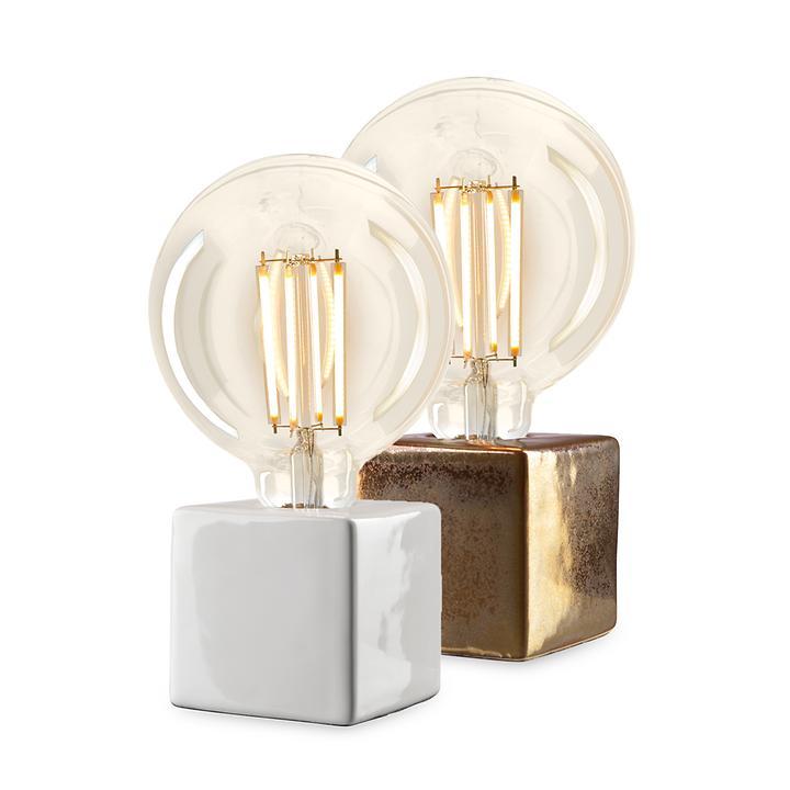 Design-Lampe Helsinki