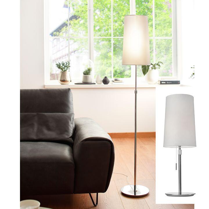 Tischlampe Verona