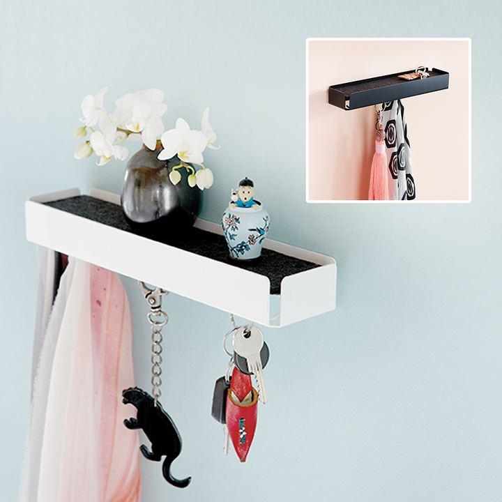 Schlüssel-Halter Key Box