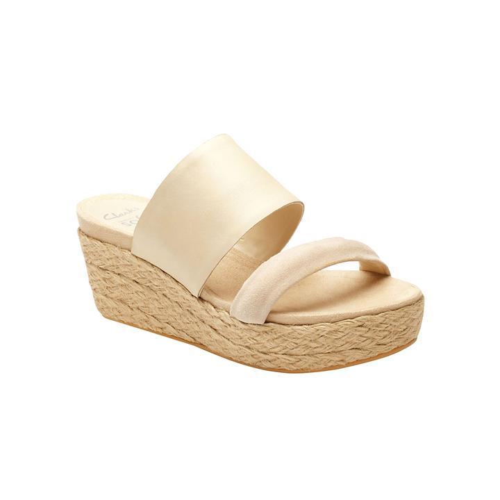 Sandalette Onslow Chic