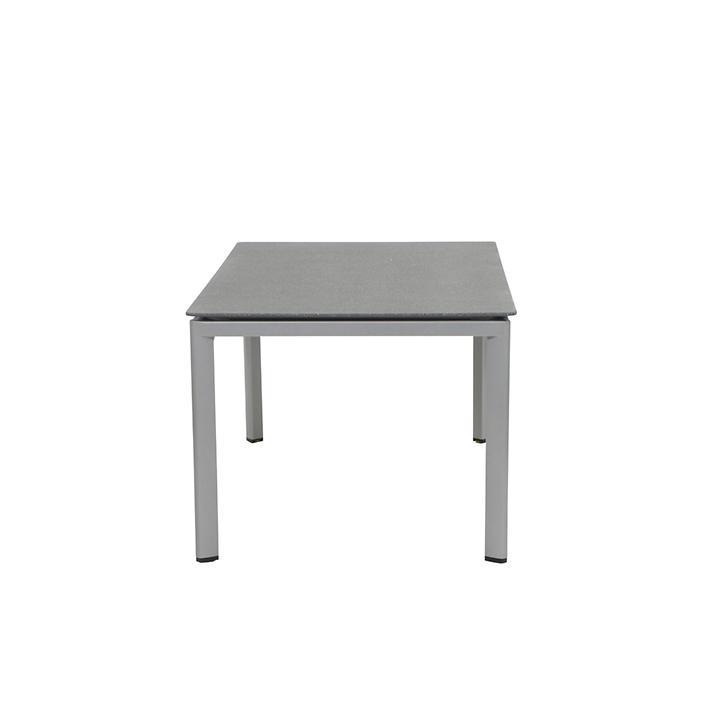 Tisch Concept 150x90 cm