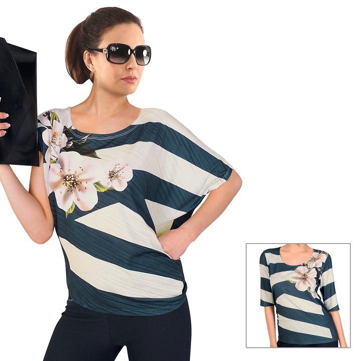 Shirt Margaretha