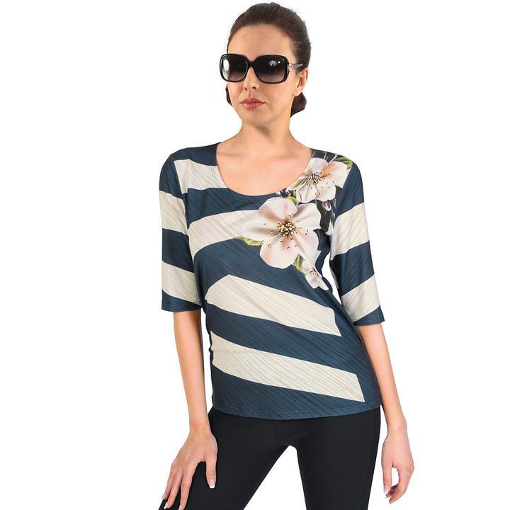 Shirt Margaretha Gr. 42