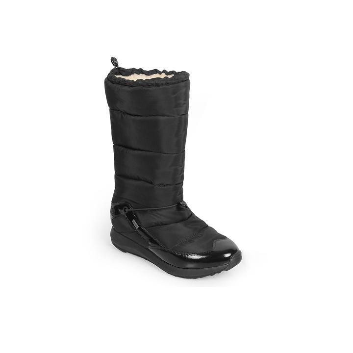 Damen-Winter-Stiefel ISO HI GTX